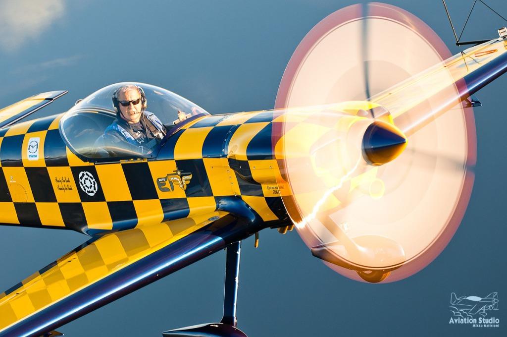 Air Race Finland